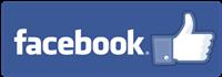 facebook-create-small